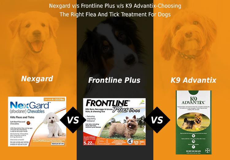 Nexgard_vs_Frontline_Plus_vs_K9_Advantix_PetCareClub.jpg