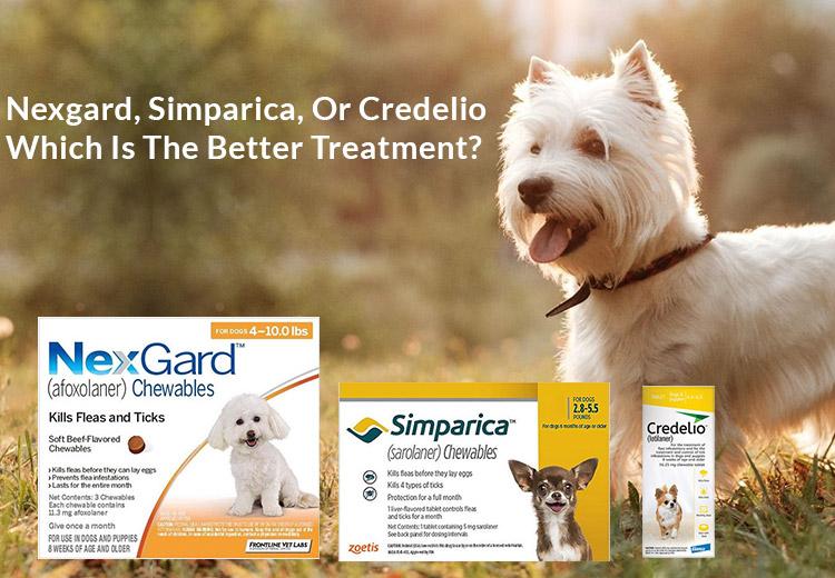 PCC-Nexgard-Vs-Simparica_01192021_032826.jpg
