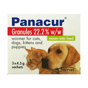 131247967619224921Panacur-Grans-22pr-4.5g-Cat-Dog.jpg