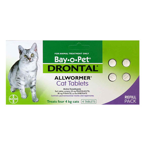 131305909833135176drontal-for-cats-upto-4kg.jpg