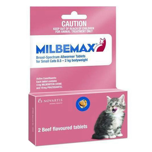131305921794500718milbemax-for-cats-for-cats-upto-2kg.jpg