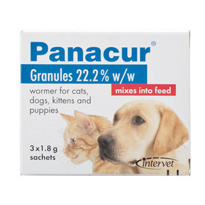 636810277670124111-Panacur-Grans-1.8g-Cat-Dog.jpg