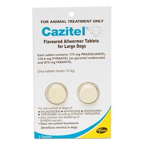 636909005327084478-cazitel-for-large-dogs-35kg-2-tab-pack-blue.jpg