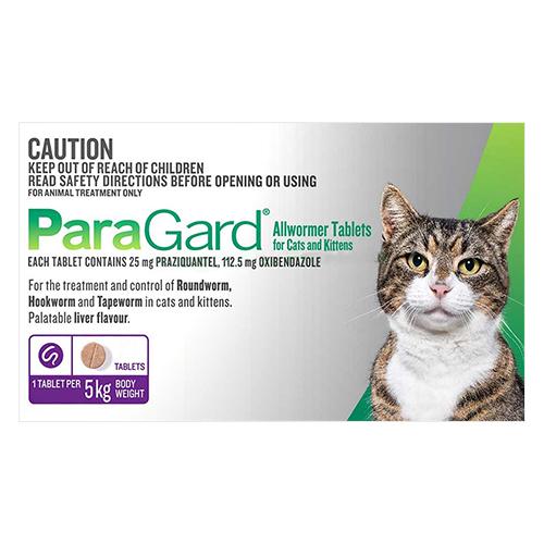 637045258030745663-paragard-broad-spectrum-wormer-for-cats-5kg-2-tab-pack.jpg