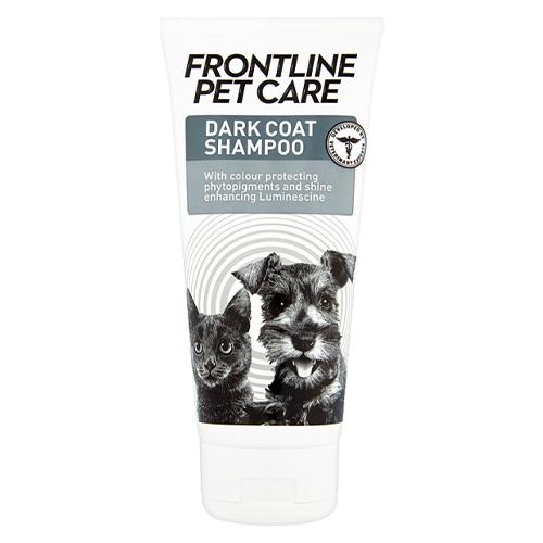 637060032049374680-Frontline-Petcare-Dark-Coat-Shampoo.jpg