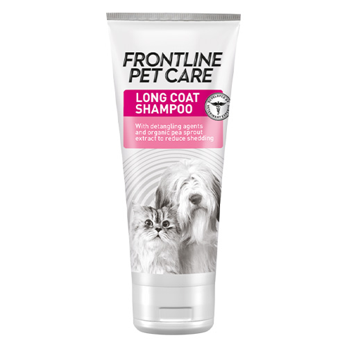 637060033837808821-Frontline-Petcare-Long-Coat-Shampoo.jpg