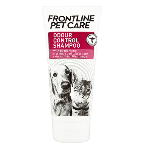 637060034631902827-Frontline-Petcare-Odour-Control-Shampoo.jpg