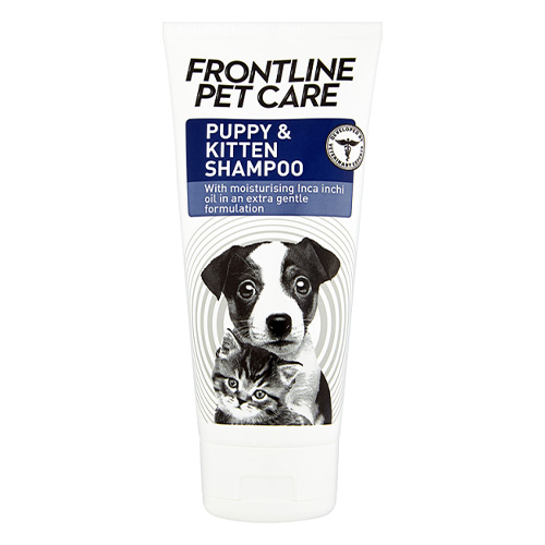 637060035861009275-Frontline-Petcare-Puppy-and-Kitten-Shampoo.jpg