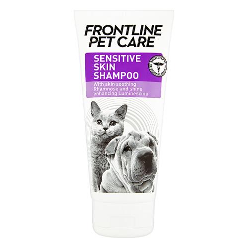 637060037794796167-Frontline-Petcare-Sensitive-Skin-Shampoo.jpg