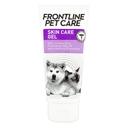 637060038940081453-Frontline-Petcare-Skin-Care-Gel.jpg