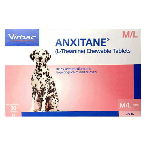 637060041971652796-Anxitane-Chew-Tabs-Med-Large-Dog.jpg