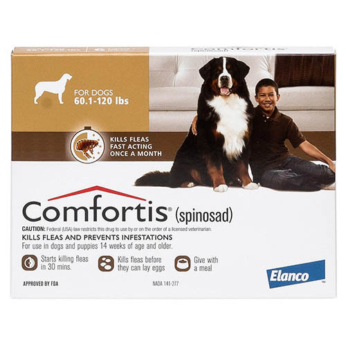 637123898837188256-comfortis-brown-for-dogs-27-54kg.jpg