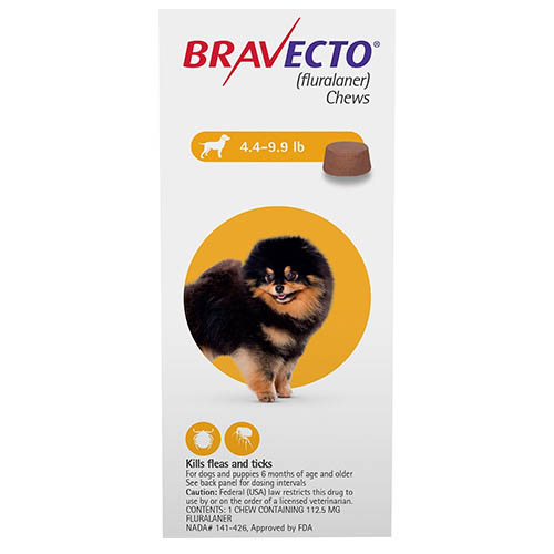 637162791174156855-bravecto-112-5mg-4-4-9-9lbs-1-soft-chews-4-yellow.jpg