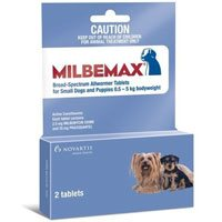 637171571648491932-milbemax-small-dog-under-5-kgs.jpg