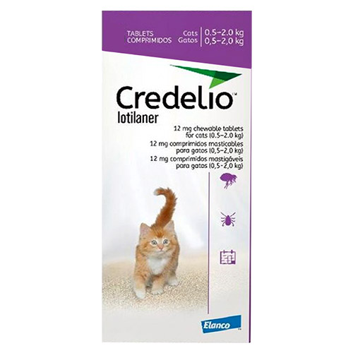 637287395512499485-Credelio-12-mg-cat.jpg