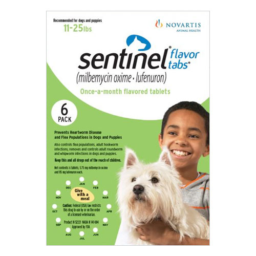 637290684694162683-sentinel-for-dogs-11-25-lbs-green.jpg
