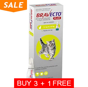 637291757560867641-Bravecto-plus-spot-on-for-small-cat-1.2-up-to-2.8kg-yellow-of_08102021_042650.jpg