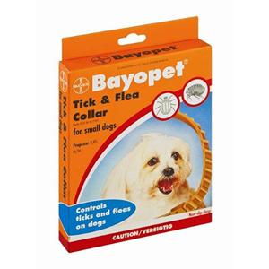 Bayopet_collar_large_dog.jpg