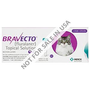 Bravecto-Cat-Big-wm.jpg