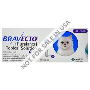 Bravecto-Cat-Medium-wm.jpg