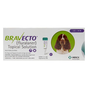 Bravecto-Topical-Solution-for-Dogs-22-44-lbs.jpg