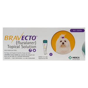Bravecto-Topical-Solution-for-Dogs-4.4-9.9-lbs.jpg
