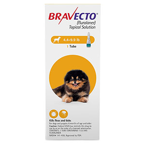 Bravecto-Topical-Solution-for-Dogs-4.4-9.9-lbs_12072020_040158.jpg