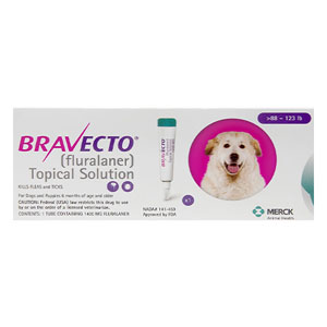 Bravecto-Topical-Solution-for-Dogs-88-123-lbs.jpg