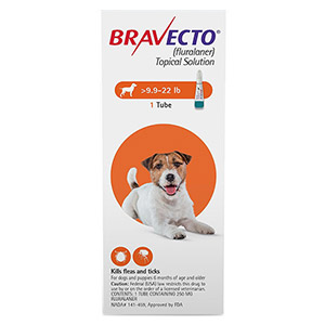 Bravecto-Topical-Solution-for-Dogs-9.9-22-lbs_12072020_040250.jpg