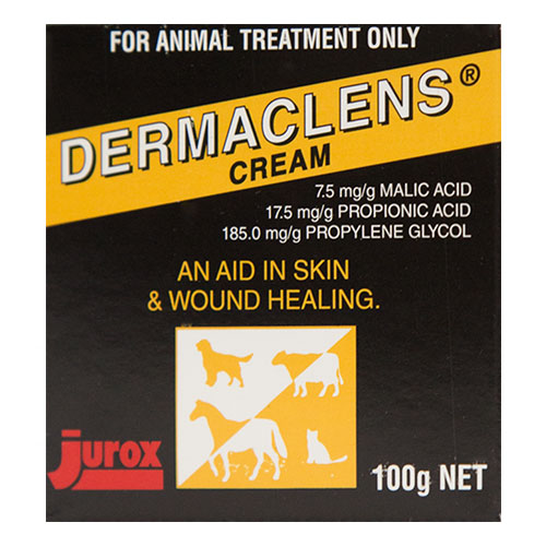 Dermaclens-for-Cats.jpg