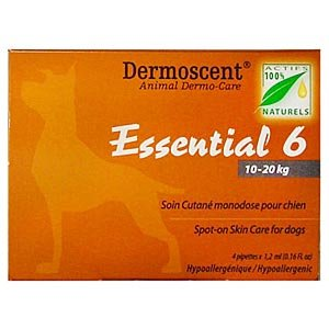 Dermoscent-for-dogs-10-to-20-Kg.jpg