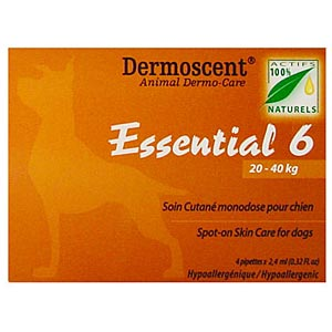 Dermoscent-for-dogs-20-to-40-Kg.jpg