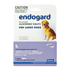 Endogard-Large-Dog-Up-To-20kg-Wormer-_5003_large.jpg