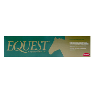 Equest Gel for Horse Supplies