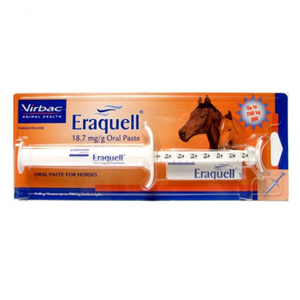 Eraquell for Horse Supplies
