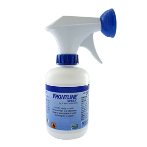 Frontline-Plus-Spray.jpg