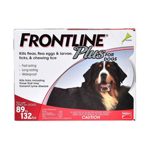 Frontline-Plus-for-Extra-Large-Dogs-over-89-lbs-Red.jpg