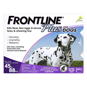 Frontline-Plus-for-Large-Dogs-45-88-lbs-Purple.jpg