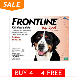 Frontline-Top-Spot-Extra-Large-Dogs-89-132lbs-Red-free-of.jpg