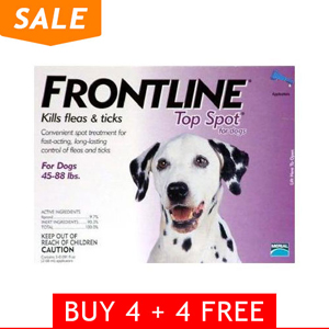 Frontline-Top-Spot-Large-Dogs-45-88lbs-Purple-free-of.jpg
