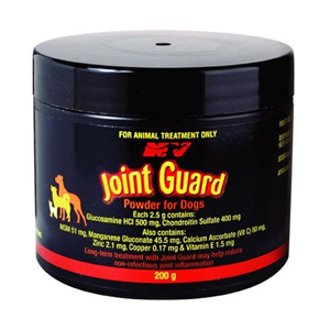 Joint-Guard-Dog-200g.jpg