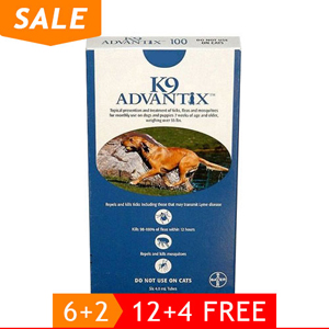 K9-Advantix-Extra-Large-Dogs-over-55-lbs-Blue-of.jpg