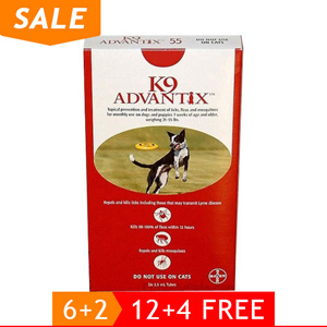 K9-Advantix-Large-Dogs-21-55-lbs-Red-of.jpg
