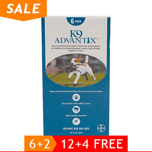 K9-Advantix-Medium-Dogs-11-20-lbs-Aqua-of.jpg