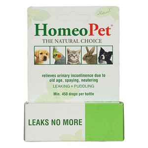 Leaks-No-More-For-DogsCats-263400.jpg