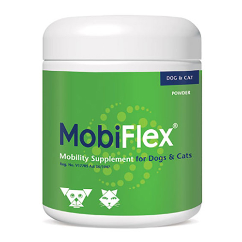 MOBIFLEX JOINT CARE for Dog Supplies