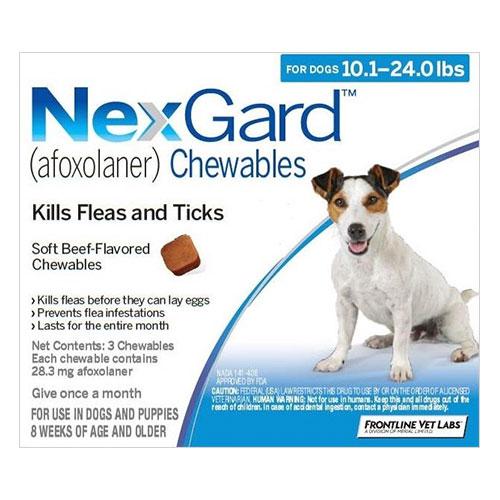 Nexgard-Blue.jpg