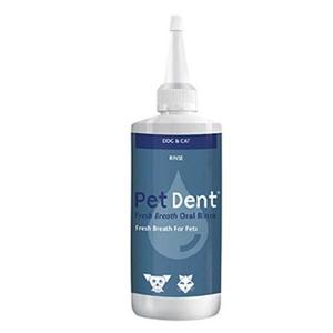 PetDet-Oral-Rinse.jpg
