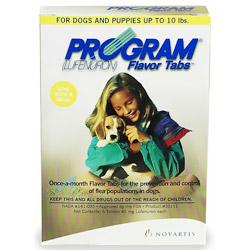 Program-Plus-For-Dogs-1-10-lbs-Pink.jpg