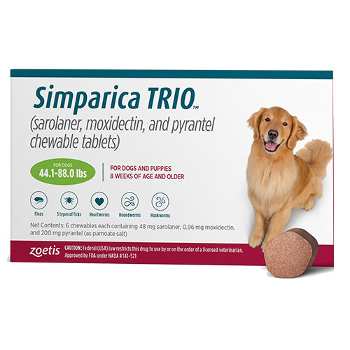 Simparica-Trio-Chewable-Tablets-for-Dogs-44.1-88-lb-6-treatments.jpg